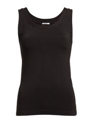 Athens Top - BLACK