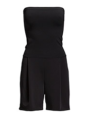 Joan Trousers - black
