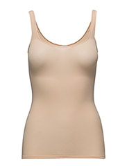 Ind. Nature Top - NUDE