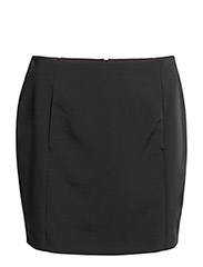 Christie Skirt - black