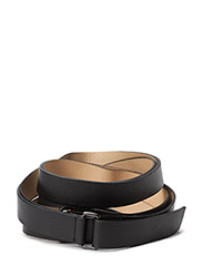 Mago Belt - BLACK