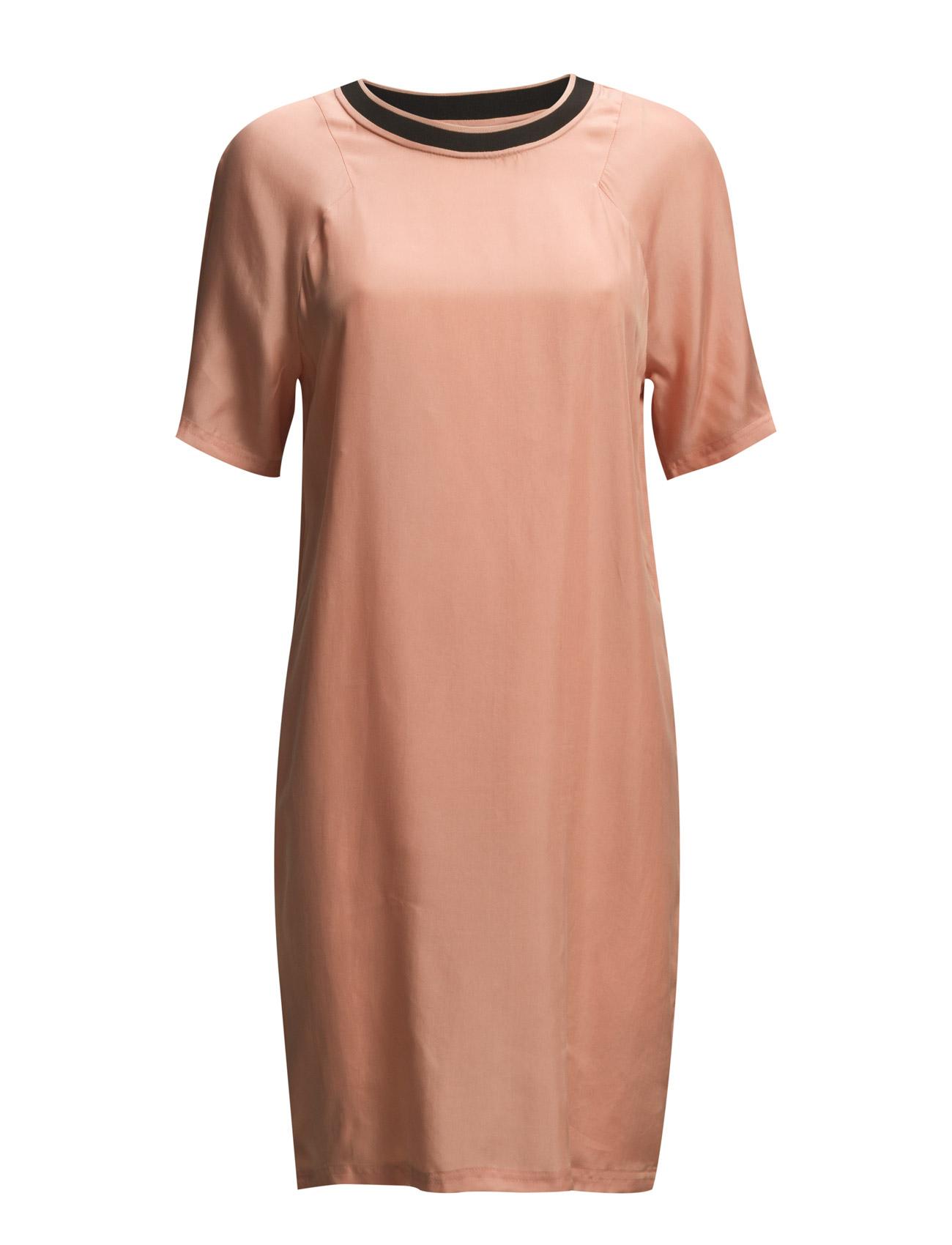 Cheryl_1 Won Hundred Korte kjoler til Kvinder i