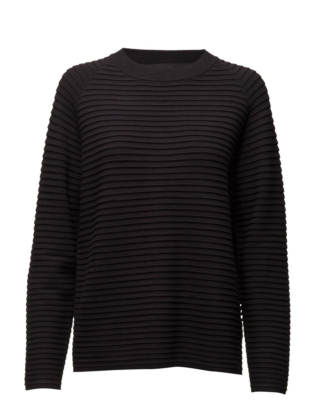 Blair Loose_1 Won Hundred Sweatshirts til Damer i