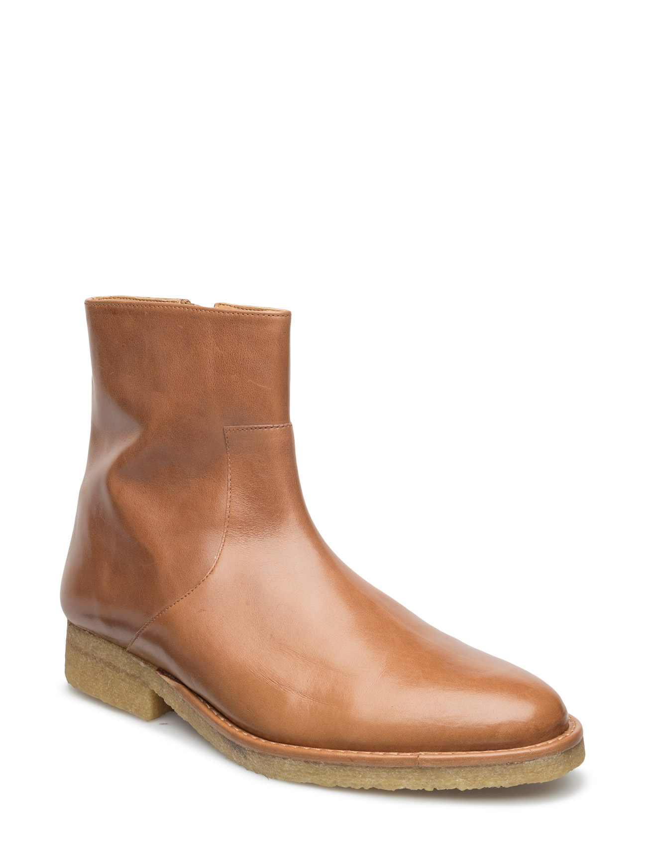 Harlow_rubber Won Hundred Støvler til Herrer i