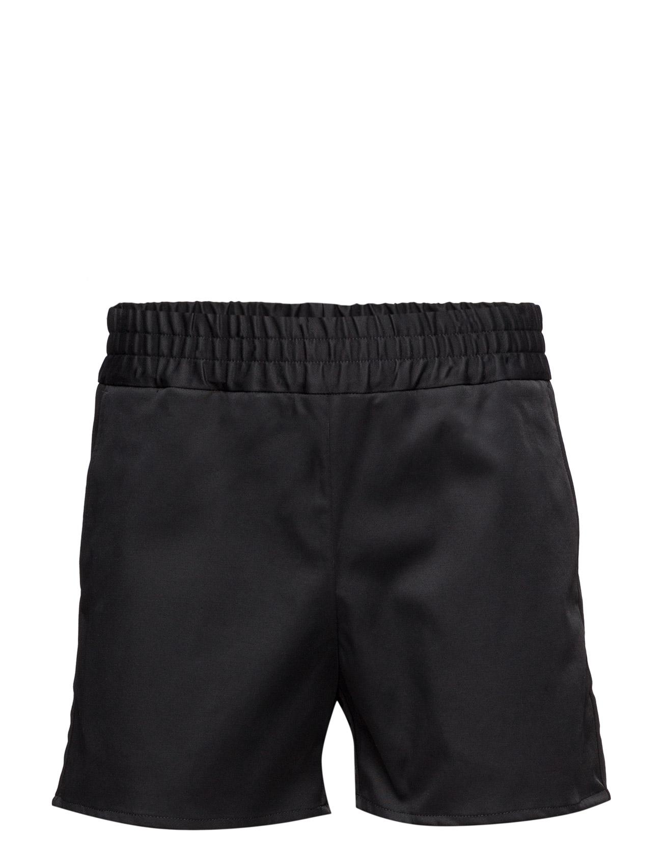 Ige_2 Won Hundred Shorts til Mænd i