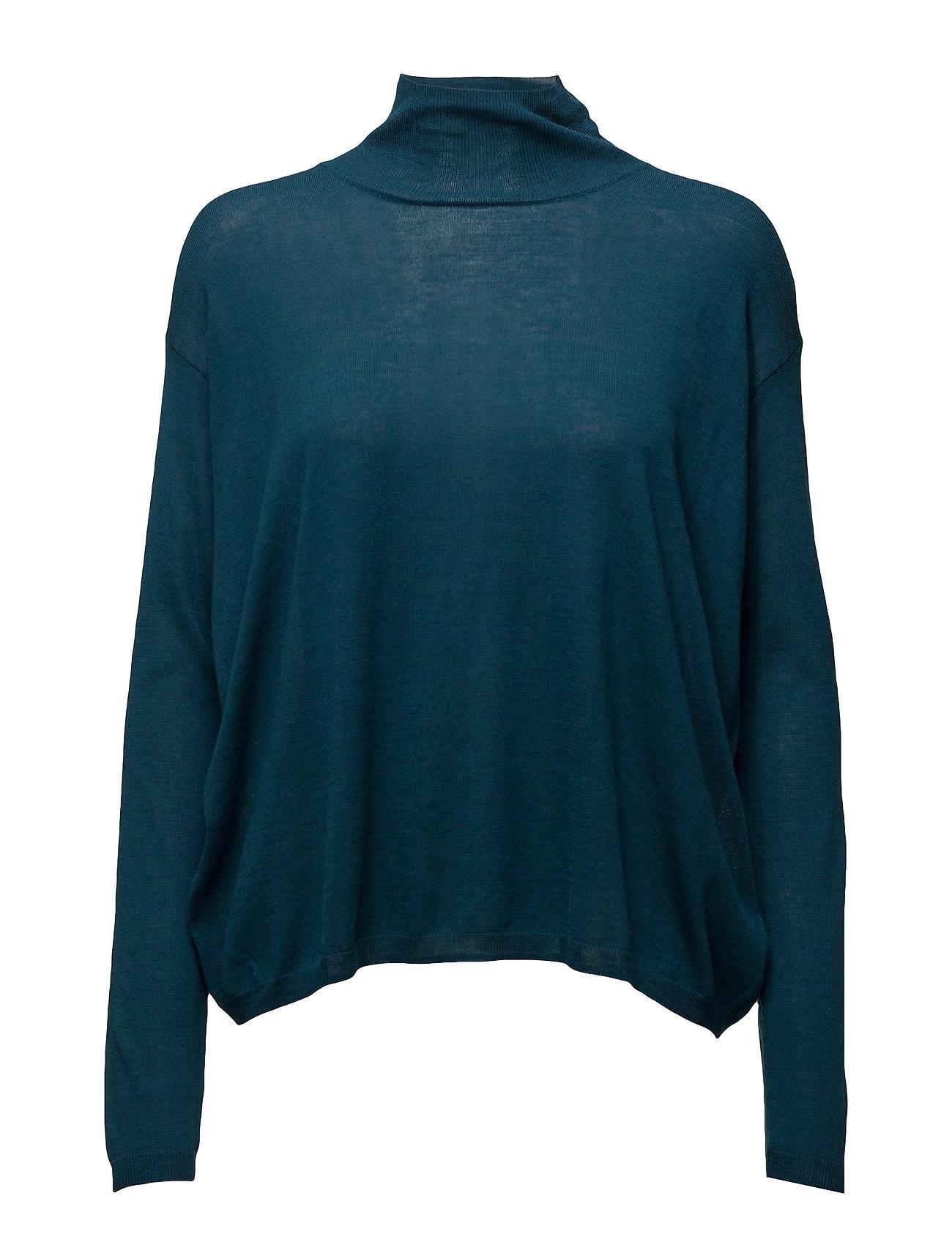 Live_1 Won Hundred Sweatshirts til Damer i