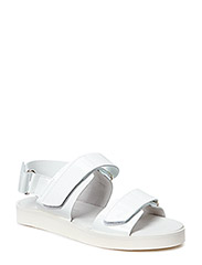ZOILA - Shoe Colour White