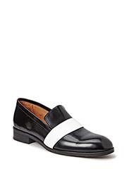 JUDITH - Shoe Colour Black