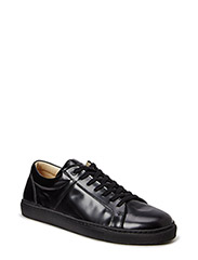 WEIMARA_LOW_1 - Shoe Colour Black
