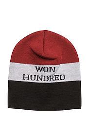 Won Hundred - Ilford