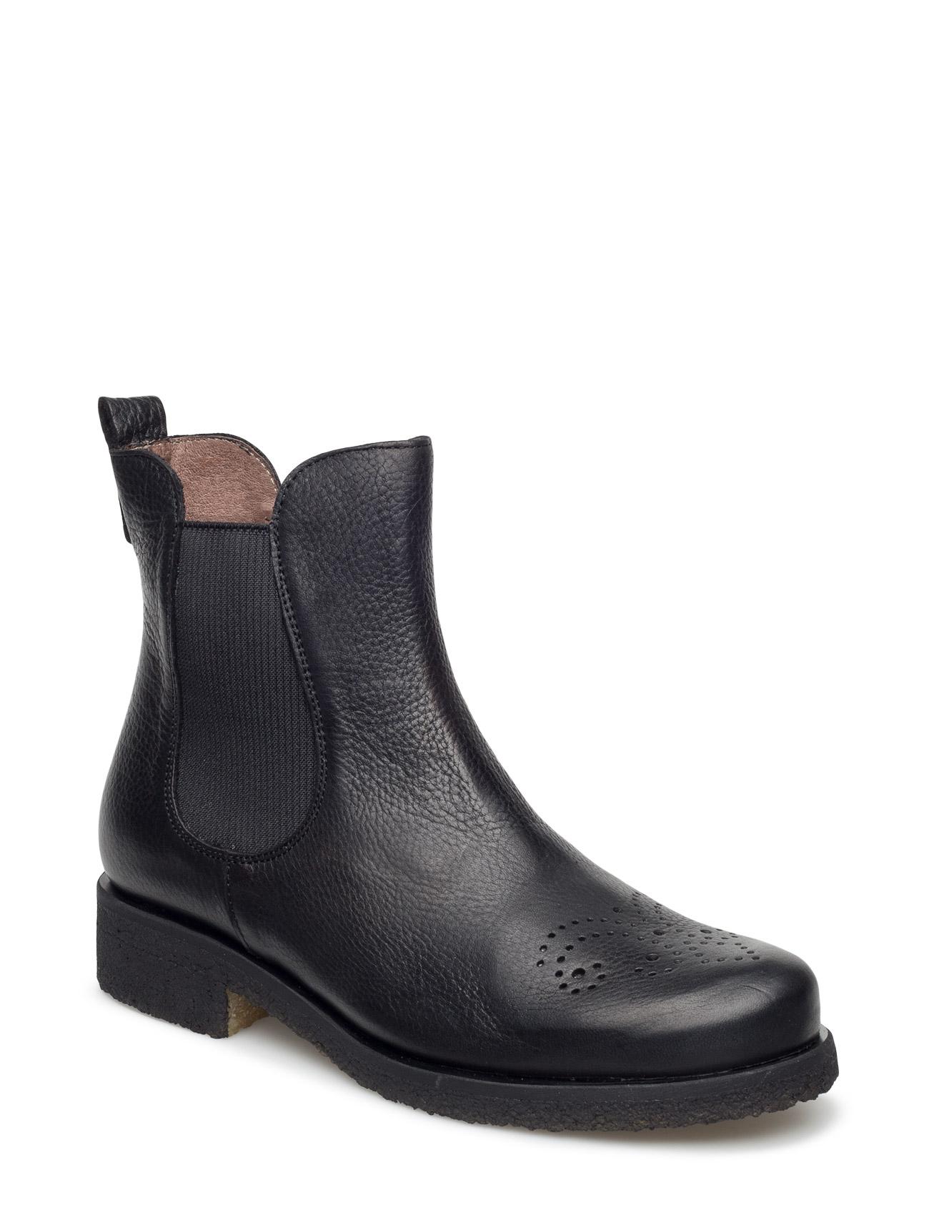 timberland nye støvler