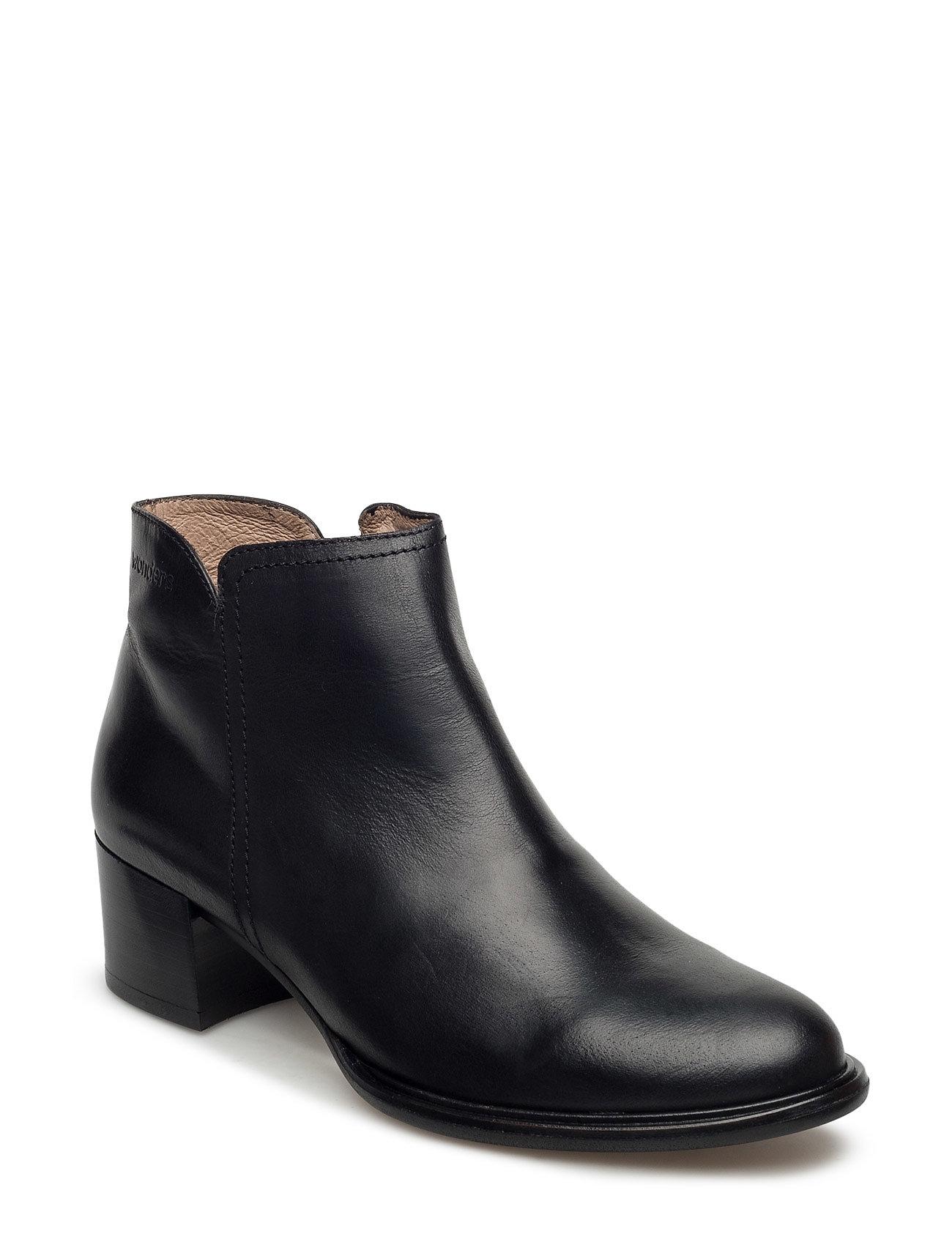 G-4091 Wonders Støvler til Damer i