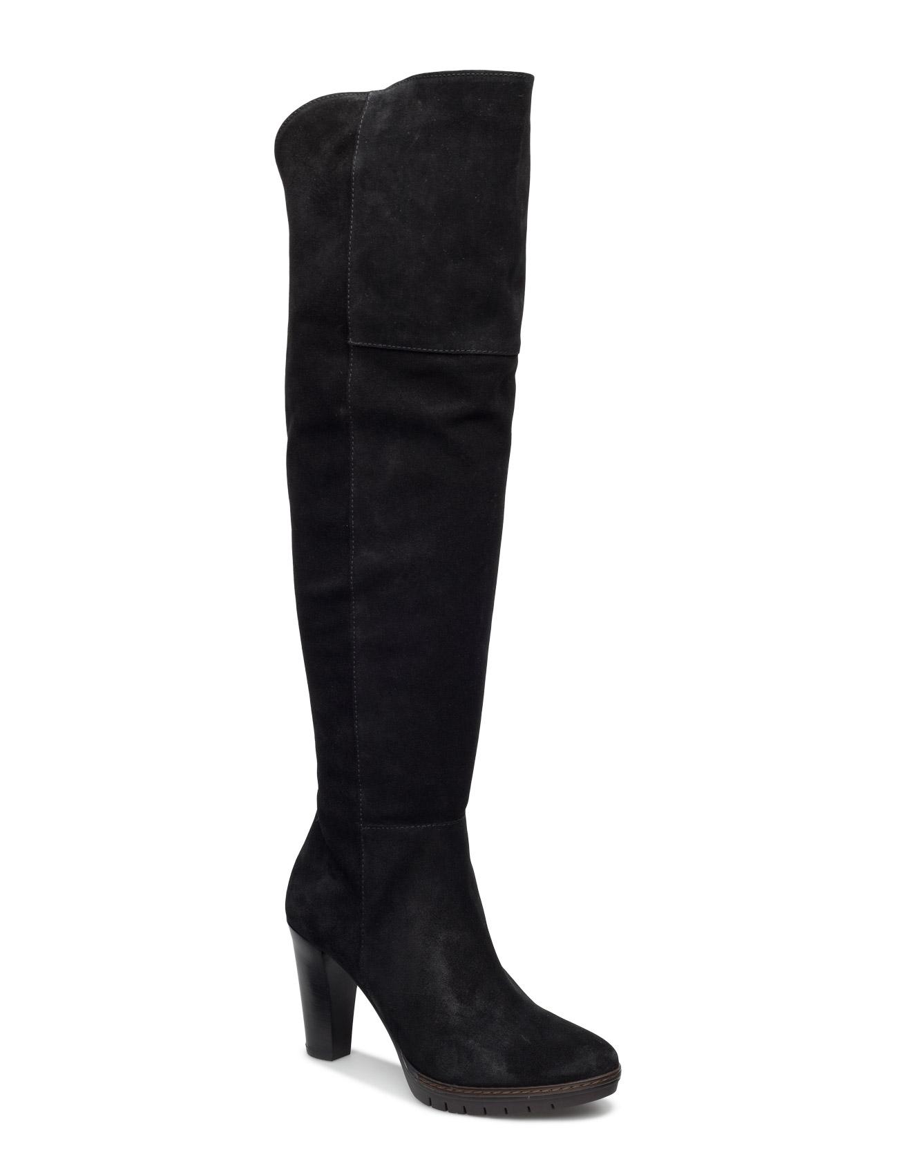 M-1726 Wonders Støvler til Damer i