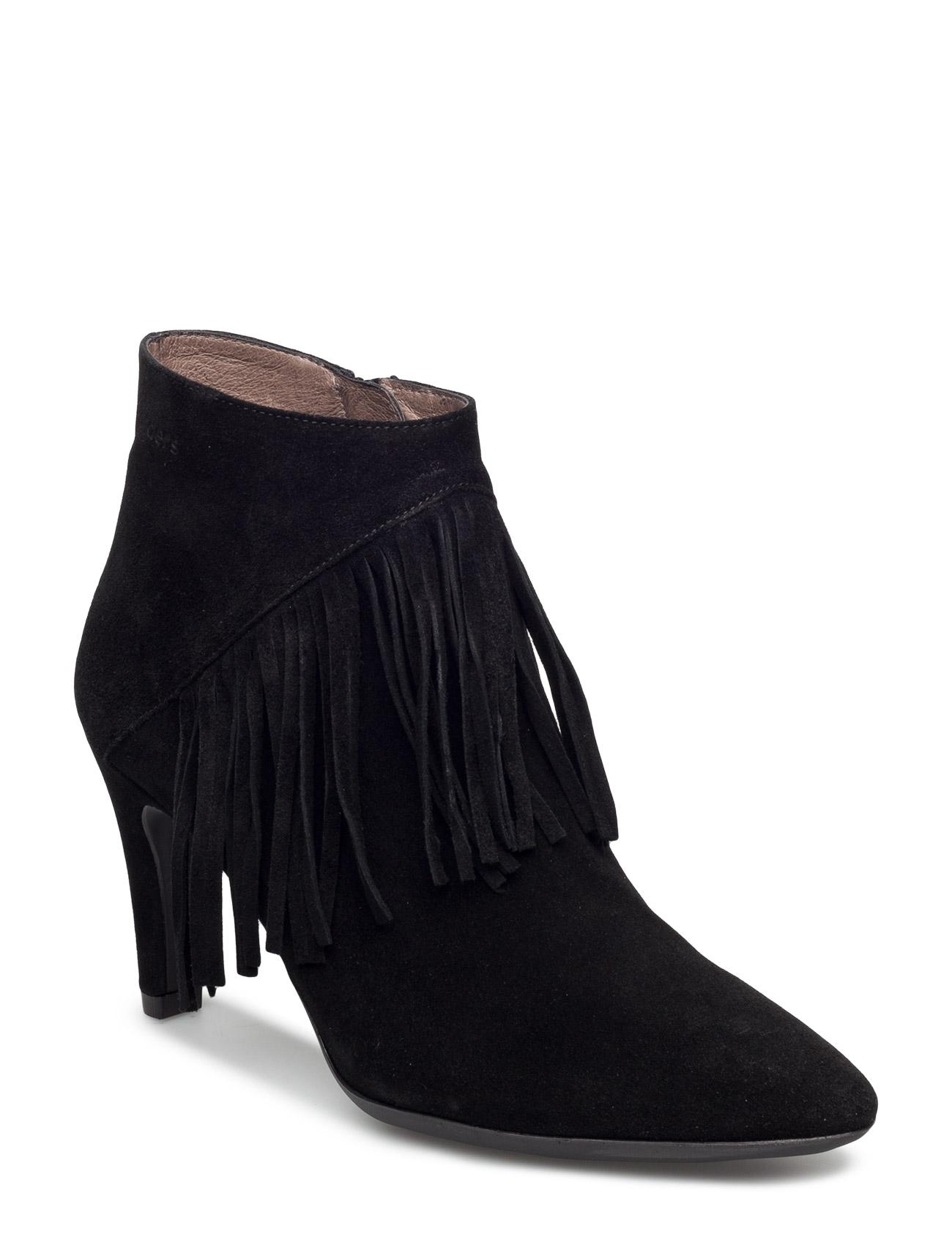 M-2015 Wonders Støvler til Kvinder i