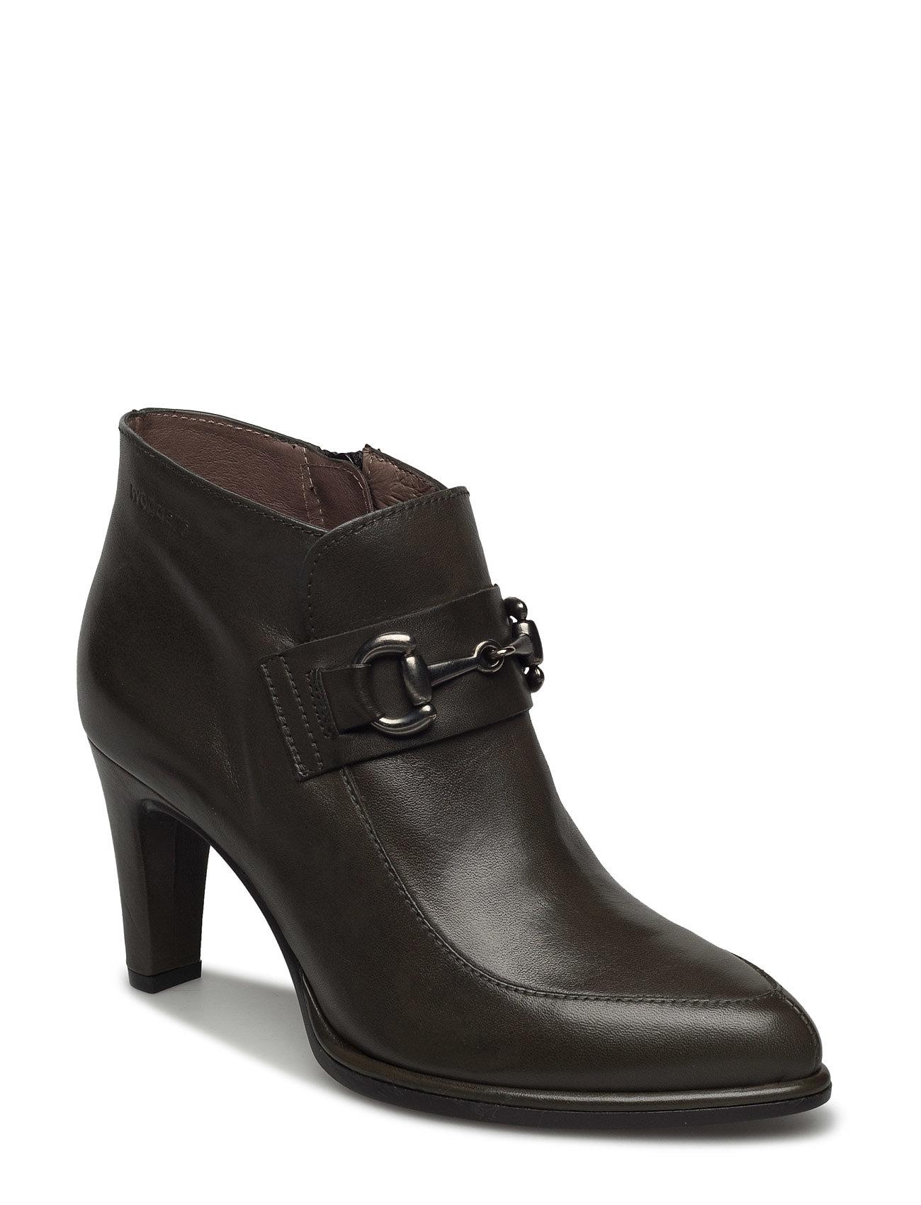 M-2610 Wonders Støvler til Damer i