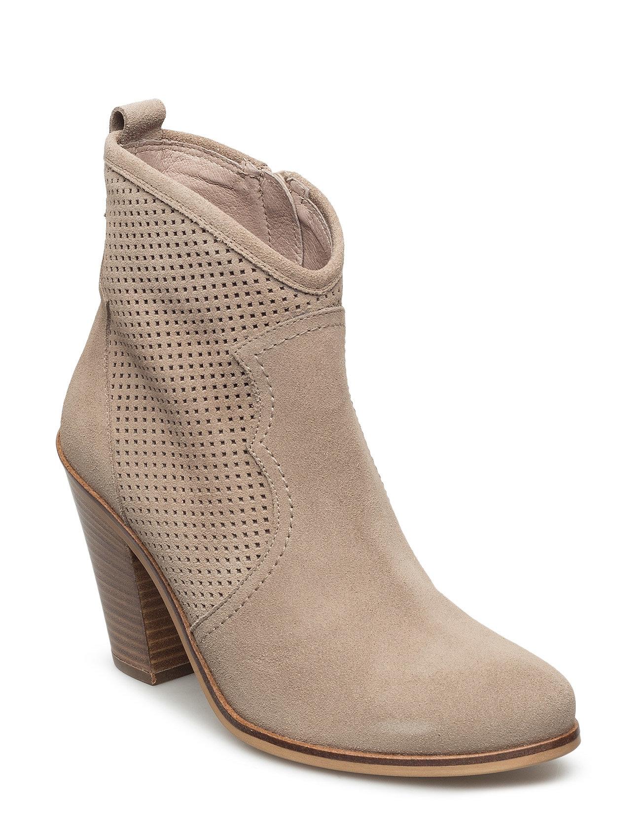 M-3002 Wonders Støvler til Damer i