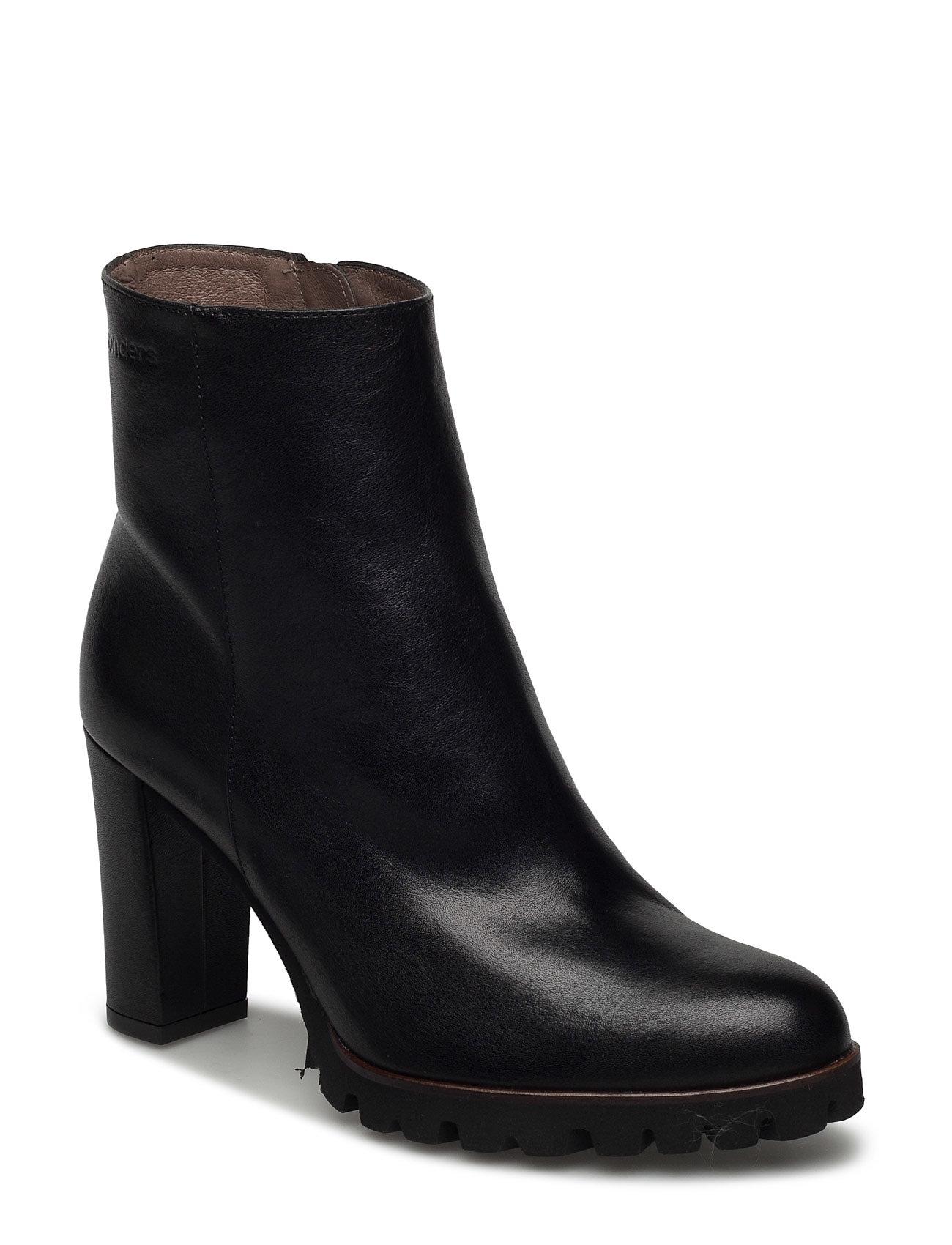 M-3201 Wonders Støvler til Damer i