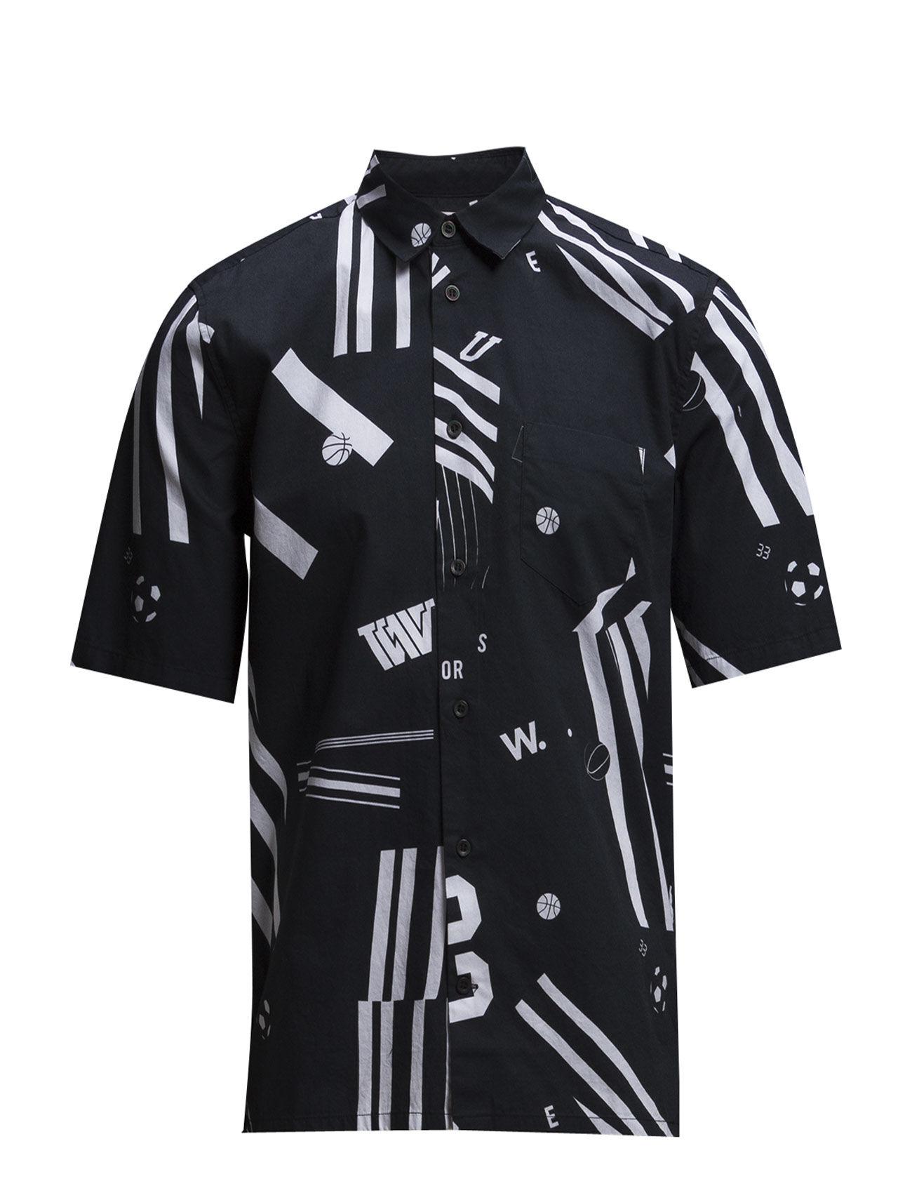 Cy Shirt