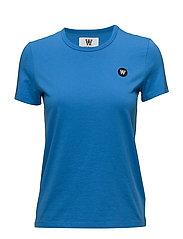 Uma T-shirt - BLUE