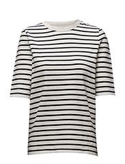 Adda t-shirt - PRISTINE