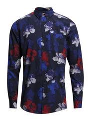 Pontus shirt - TROPICALNV