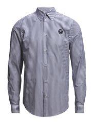 Desmond shirt - WIDESTRIPE