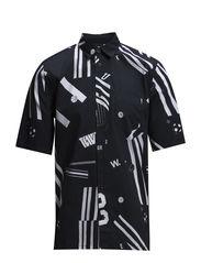 Cy shirt - VARSITYNAV