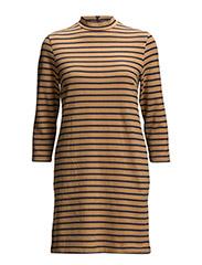 Mary dress - TANNINSTRI