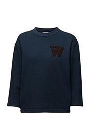 Hope sweatshirt - AAPEACOAT