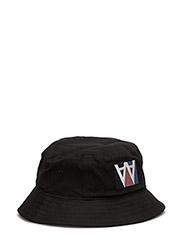 Bucket hat - BLKAABOX