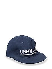 Baseball cap - DRESSBLUES