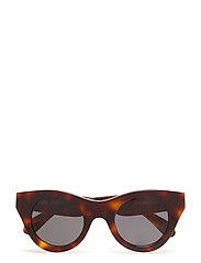 Aries sunglasses - TORTOISE