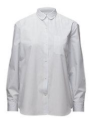Dana shirt - SKYWAYSTRIPE