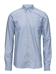 Timothy shirt - SKYWAY