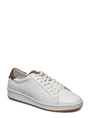 Bo shoe - WHITE
