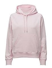 Penelope hoodie - PINK