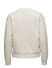Tara sweatshirt