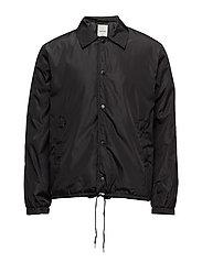 Kael jacket