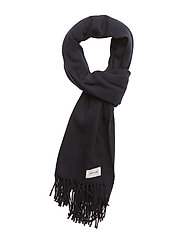 Kara scarf - NAVY