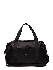 Tony weekend bag - BLACK
