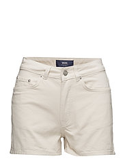Oda shorts - OFF-WHITE