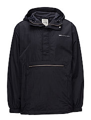 Loy jacket - NAVY