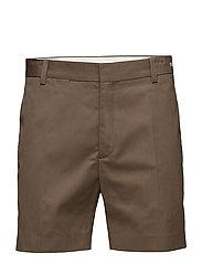 Tomi shorts - STONE