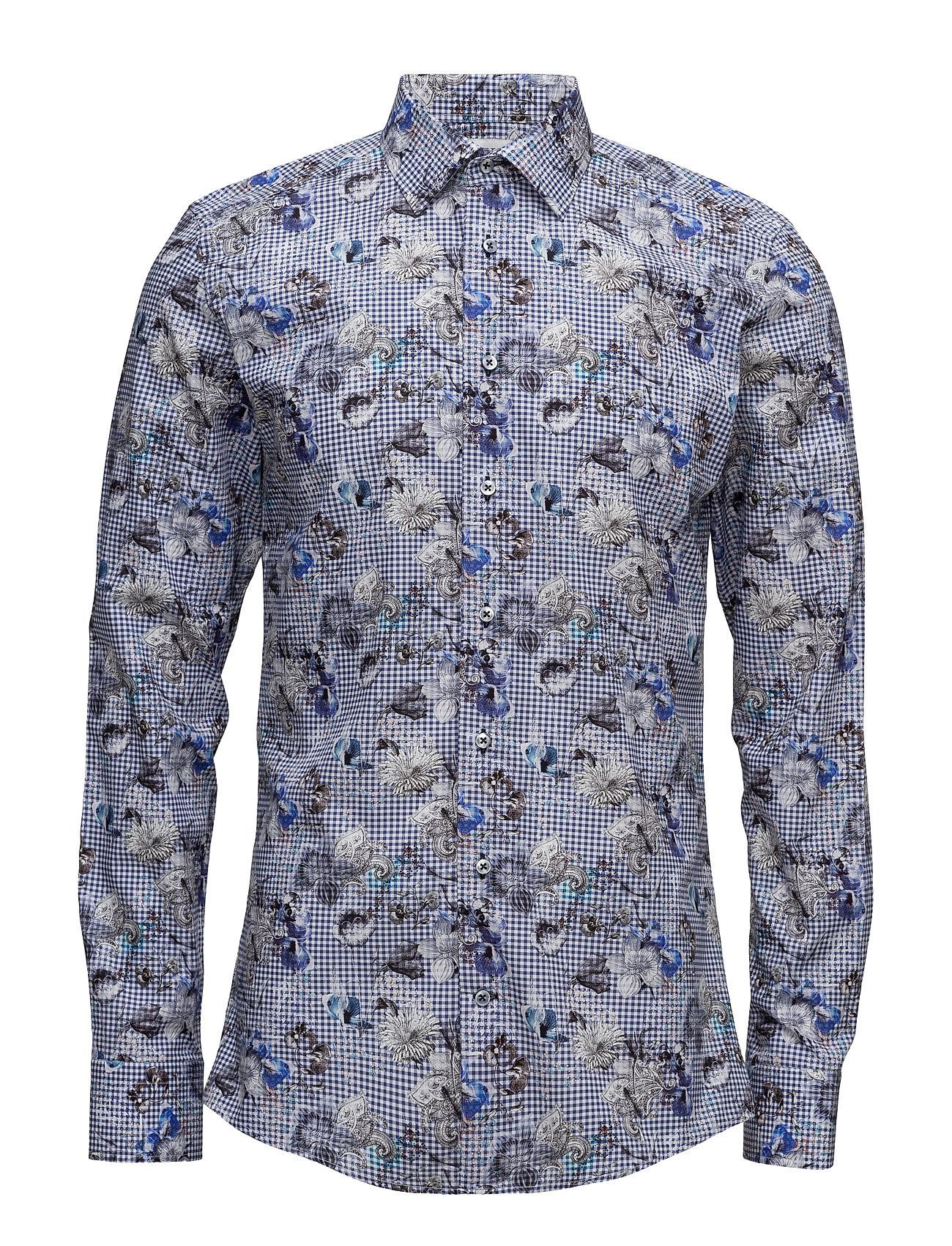 8776 - jake sc fra xo shirtmaker på boozt.com dk