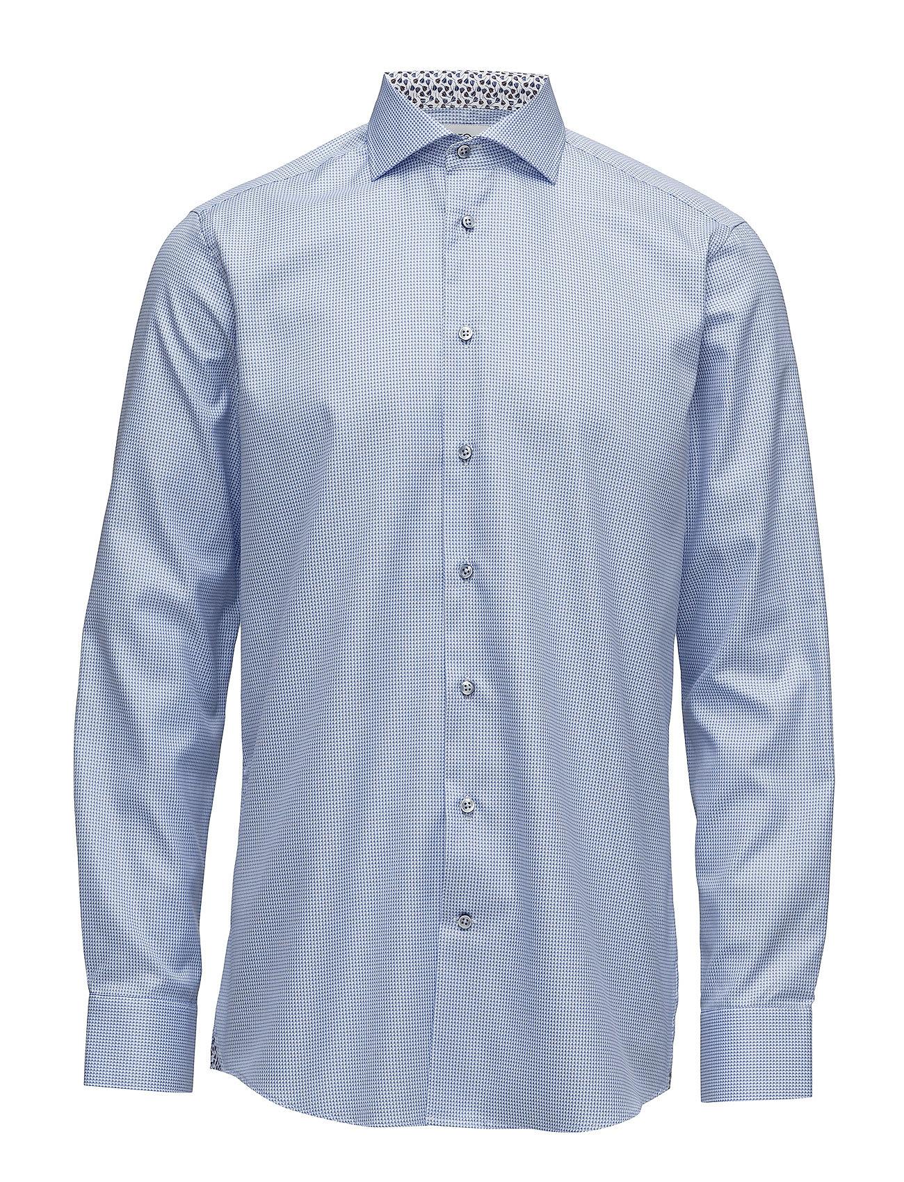xo shirtmaker 8827 details - gordon fc på boozt.com dk
