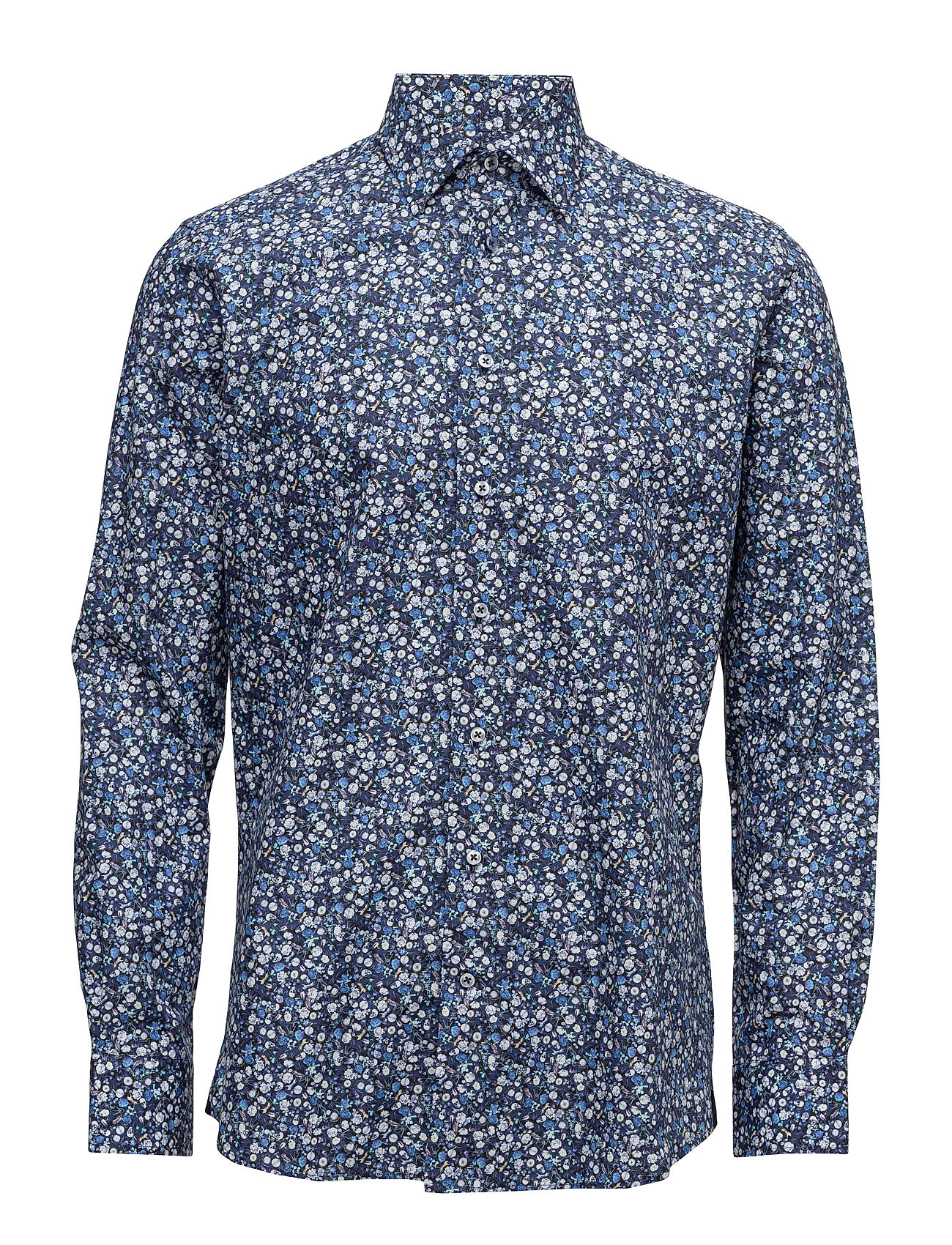 xo shirtmaker – 8828 - gordon sc på boozt.com dk