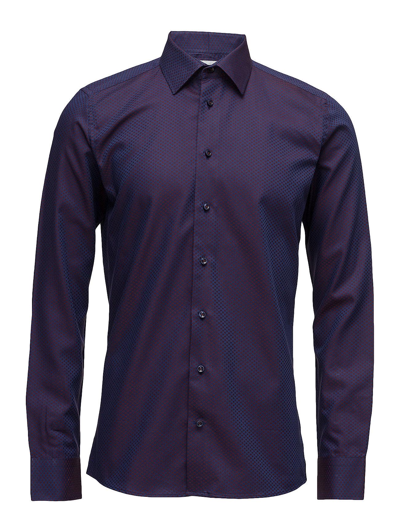 xo shirtmaker – 8826 - jake sc på boozt.com dk