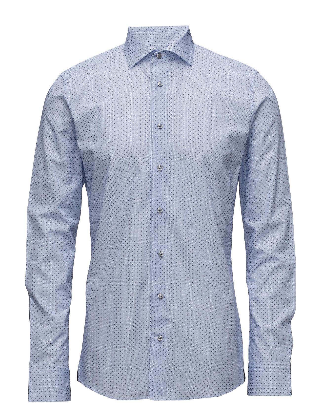 xo shirtmaker 8809 - jake fc fra boozt.com dk