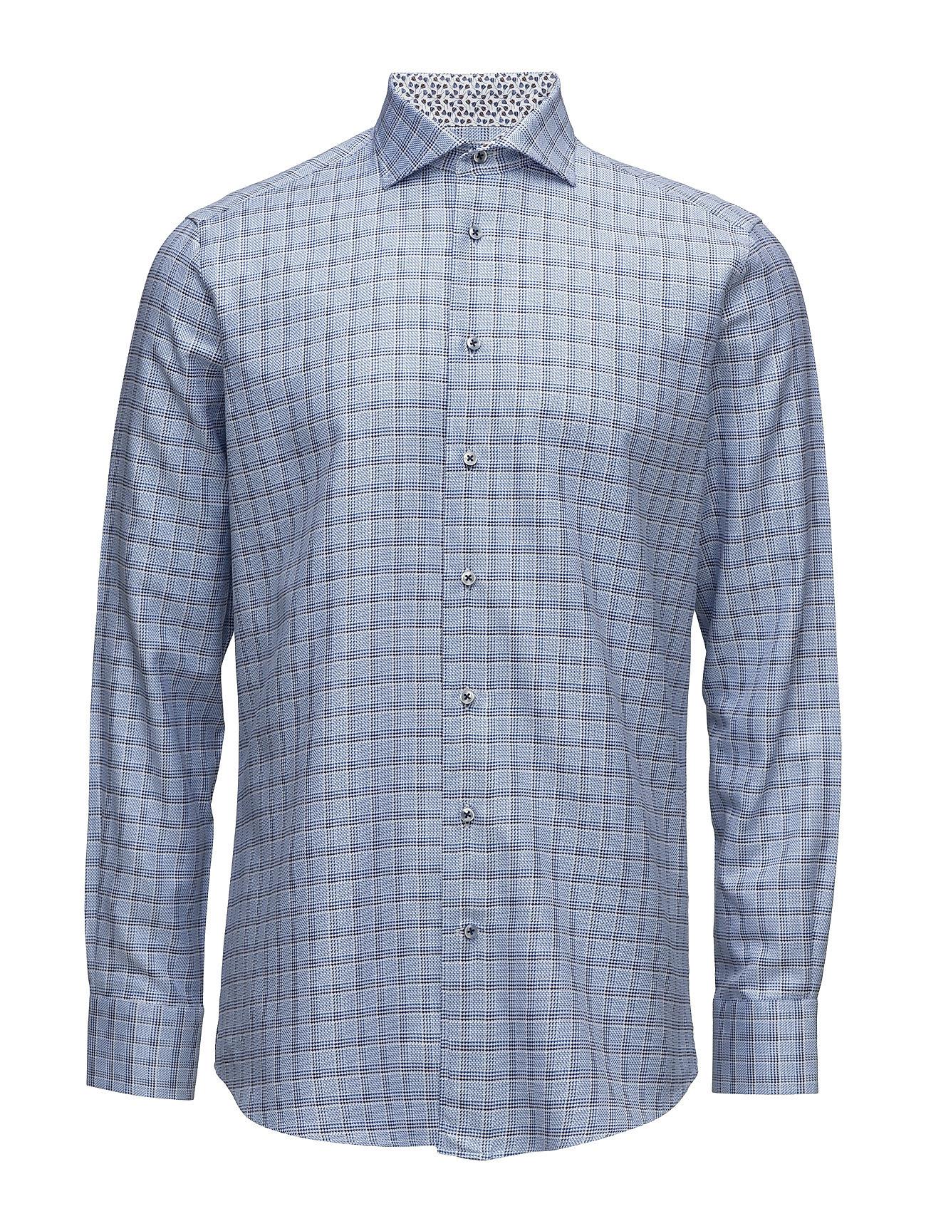 xo shirtmaker – 8821 details - gordon fc fra boozt.com dk