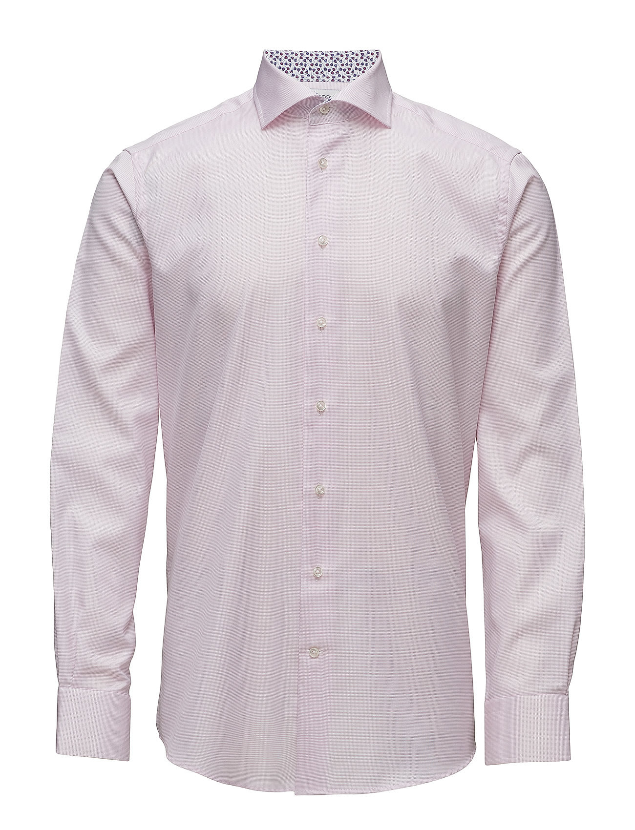 xo shirtmaker – 8660 details - gordon fc på boozt.com dk
